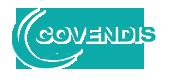 Covendis